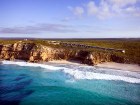 Southern Ocean Lodge - Kempsey Accommodation