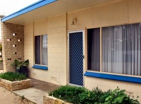 Coobowie Lodge - Kempsey Accommodation