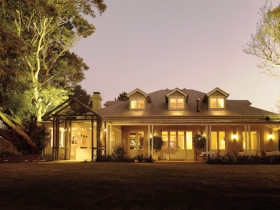 Spicers Clovelly Estate - Kempsey Accommodation