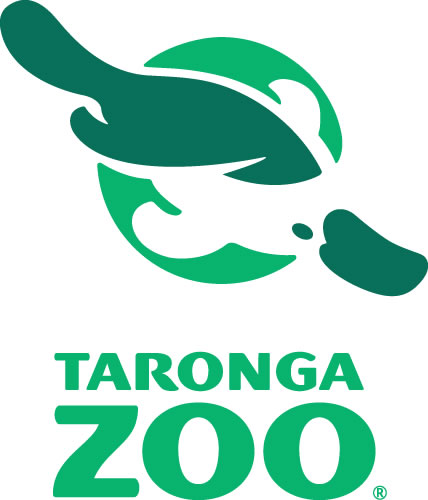 Taronga Zoo - Kempsey Accommodation
