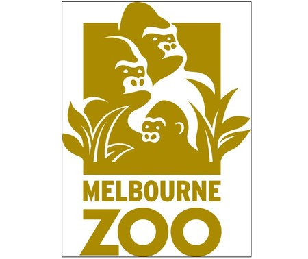 Melbourne Zoo - Kempsey Accommodation