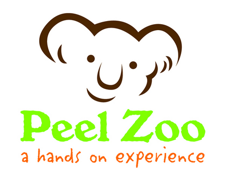 Peel Zoo - Kempsey Accommodation
