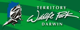 Territory Wildlife Park - Kempsey Accommodation
