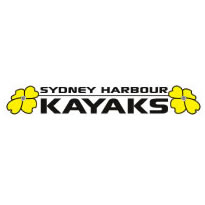 Sydney Harbour Kayaks - Kempsey Accommodation