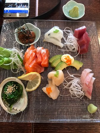 Toshi's Japanese Restaurant - Kempsey Accommodation