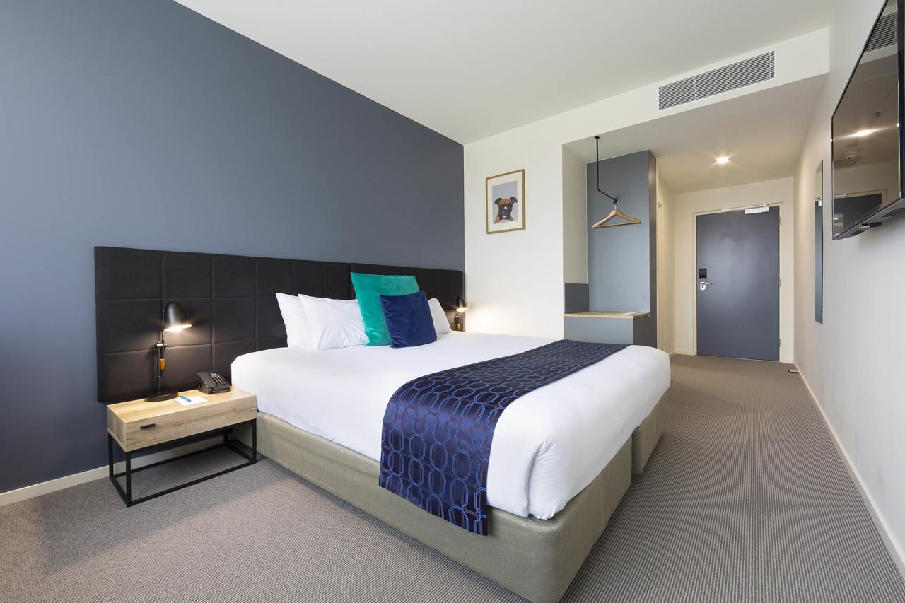 Mantra MacArthur Hotel - Kempsey Accommodation