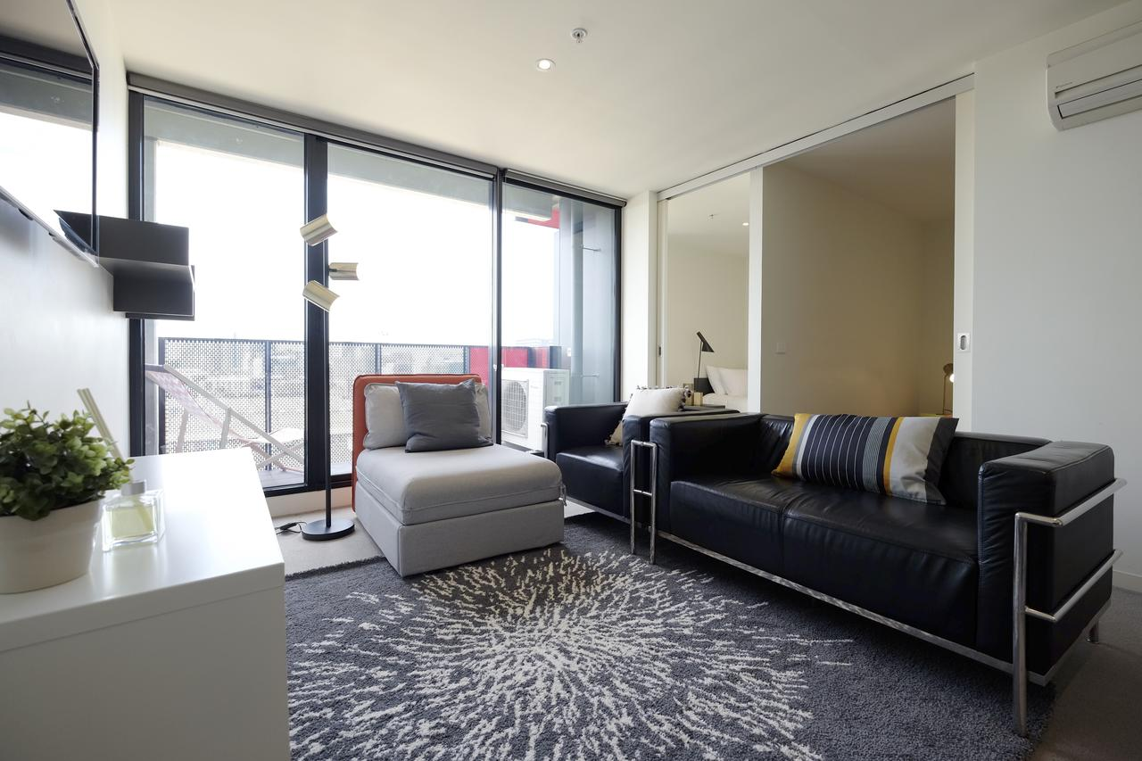 Mono Apartments on Franklin Street - Kempsey Accommodation