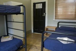The Nunnery - Kempsey Accommodation