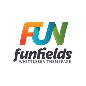 Funfields - Kempsey Accommodation