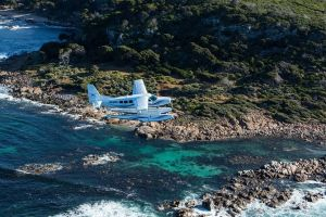 Margaret River 3 Day Retreat by Seaplane - Kempsey Accommodation