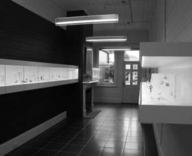 Redox Jewellery Studio - Kempsey Accommodation