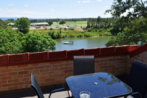 Windsor Terrace Motel - Kempsey Accommodation