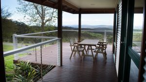 Karri Mia - Kempsey Accommodation