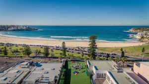 Wake Up Bondi Beach - Kempsey Accommodation